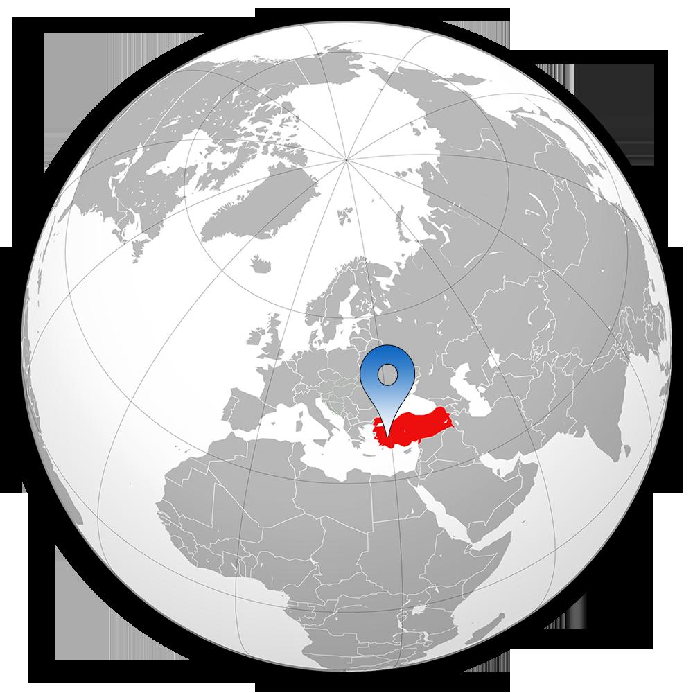 binova-harita-dunya2