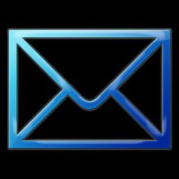 binova-mail