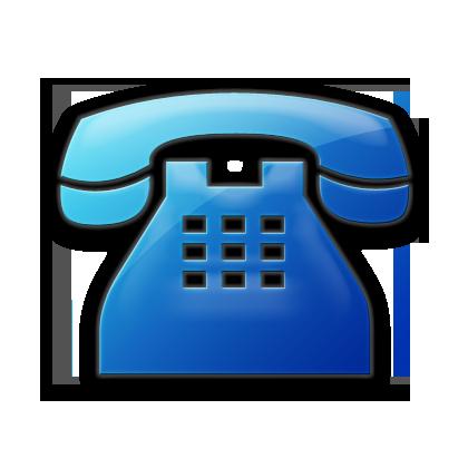 binova-telefon
